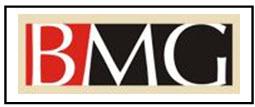 Bowerman_Marketing_Group_Logo