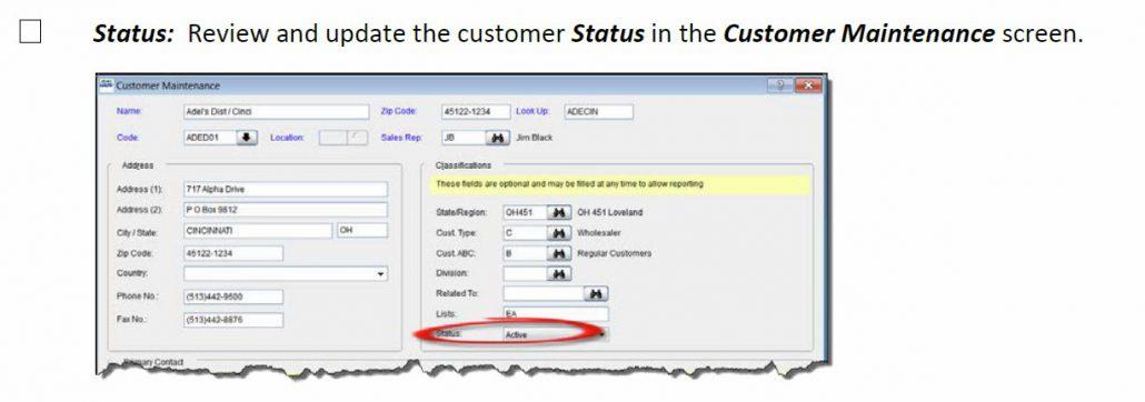 Customer_Status