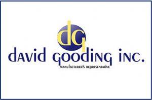 David_Gooding_Logo
