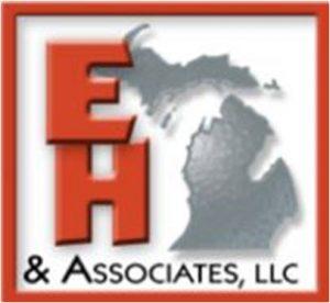 EH_Associates_Logo