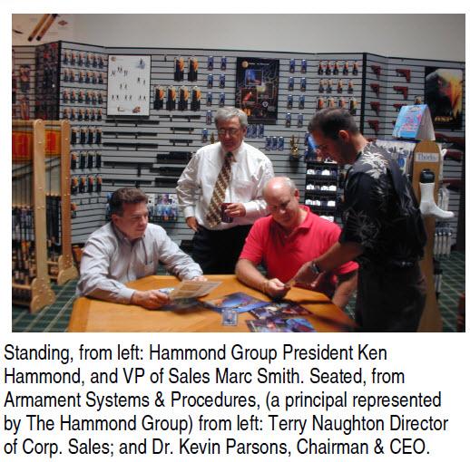 Hammond_Group_Image