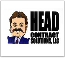 Head_Contract_Solutions_Logo