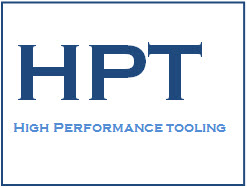 High_Performance_Tooling_Logo
