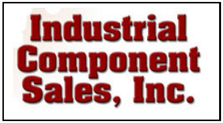 Industrial_Components_Logo