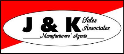 J_&_K_Sales_Logo
