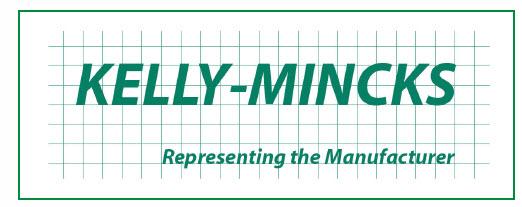 Kelly_Mincks_Logo