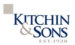 Kitchin_Logo