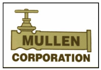 Mullen_Corporation_Logo