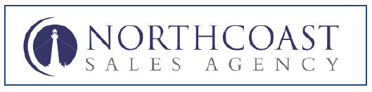 Northcoast_Sales_Agency_Logo