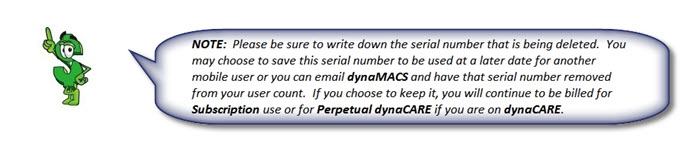 Note_dynaCARE