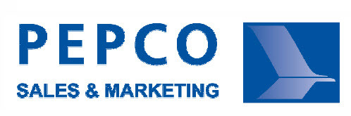 Pepco_Sales_And_Marketing_Logo
