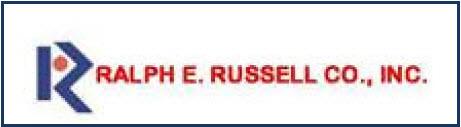 Ralph_E_Rusell_Logo