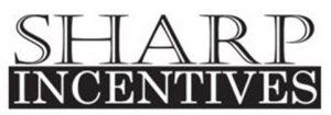 Sharp_Incentives_Logo