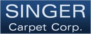 Singer_Carpet_Logo