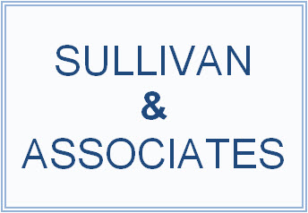 Sullivan_Associates_Logo