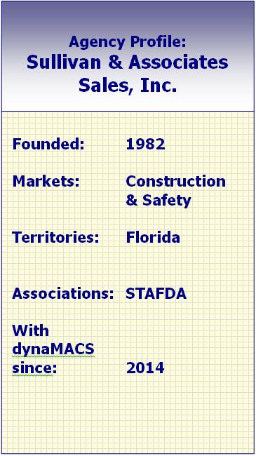 Sullivan_Associates_Statistics