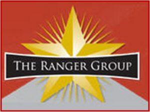 TheRangerGroup_Logo