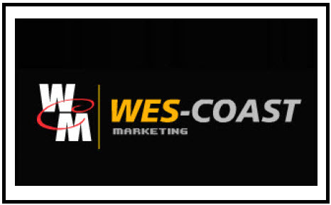 Wes_Coast_Marketing_Logo