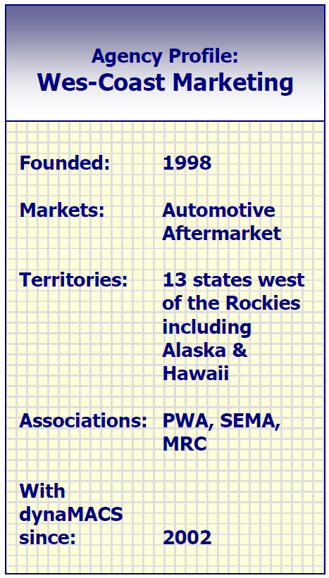 Wes_Coast_Marketing_Statistics