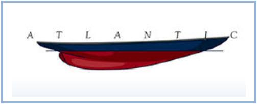 Atlantic_Marketing_Logo