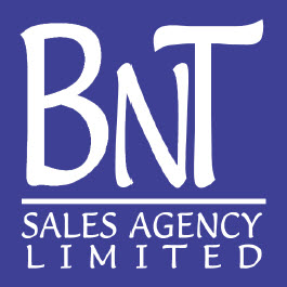 BNT_Sales_Agency_Logo