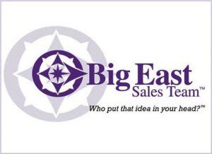 BigEast_Logo