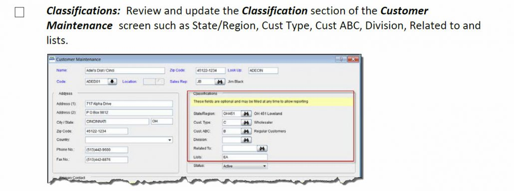Cust_Classifications