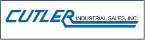 Cutler_Industrial_Logo