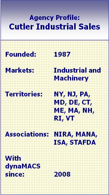 Cutler_Industrial_Statistics