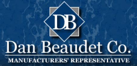 Dan_Beaudet_Logo