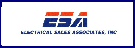 Electrical_Sales_Associates_Logo