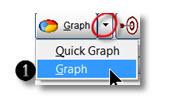 Graph Button