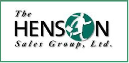HensonSalesGrp_Logo