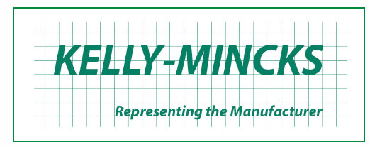 Kelly_Mincks_Logo