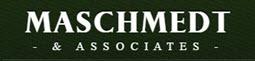 MaschmedtAssociates_Logo