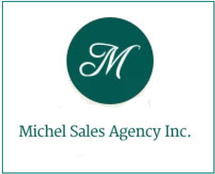 Michel_Logo