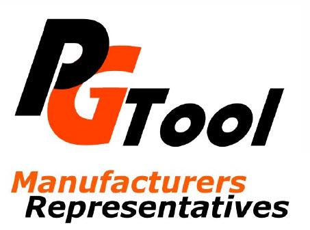 PG_Tool_Logo