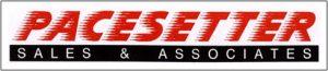 PacesetterSalesAssociates_Logo