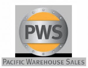 Pacific_Warehouse_Sales_Logo