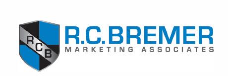 RCBremer_Logo