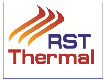 RST_Thermal_Logo