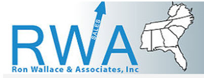 RWA_Logo