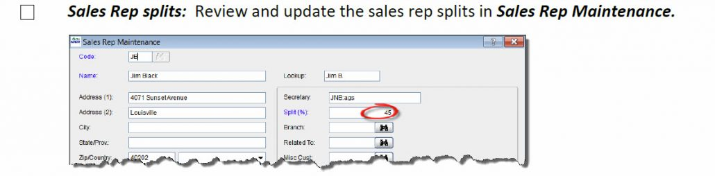 SalesRepsSplits