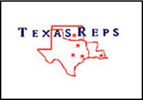Texas_Reps_Logo