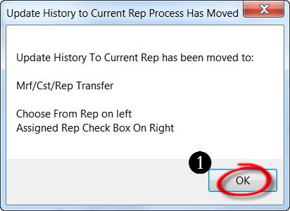 Update History Has Moved
