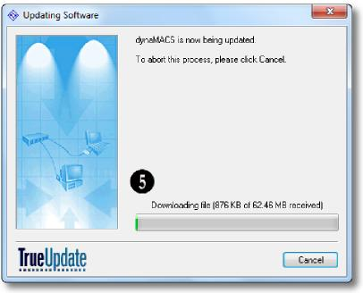 Updating_Software