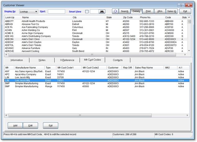dynaMACS database